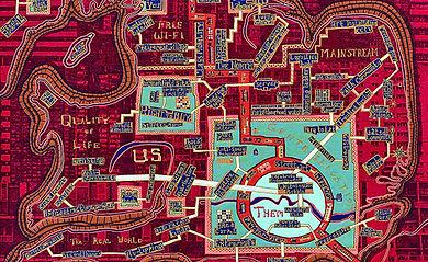 640x400_maps_0.jpg