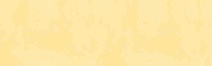 light-yellow_edited.png