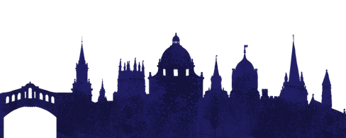 OXFORD-SILHOUETTE.png