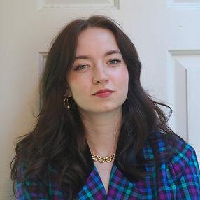 Karina Greenwood headshot.jpg