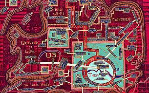 Talking Maps - Image.jpg