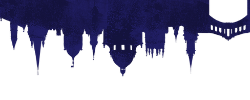OXFORD-SILHOUETTE_edited.png