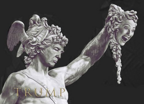 The White Lie: Questioning the Legacy of 'Whitewashing' Ancient Sculpture