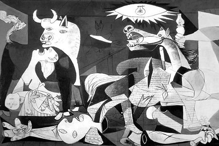 guernica-painting-left20180829-76980-oaf