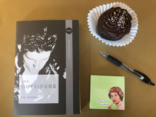 Let Midtown Reader Host Your Book Club