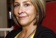 Elizabeth Stuckey-French at Midtown Reader