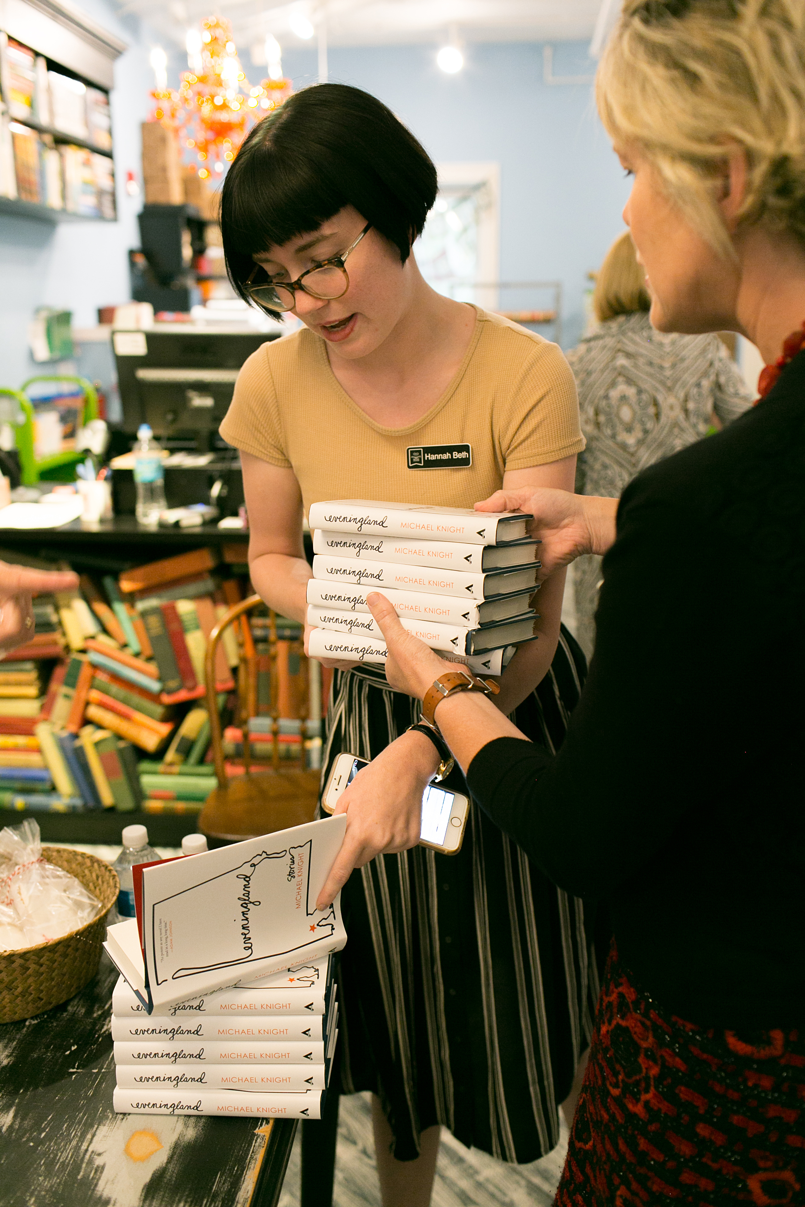 midtown_reader_tallahassee_photographer_shannon_griffin-186