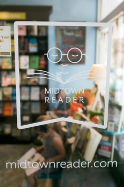 midtown_reader_tallahassee_photographer_shannon_griffin-40