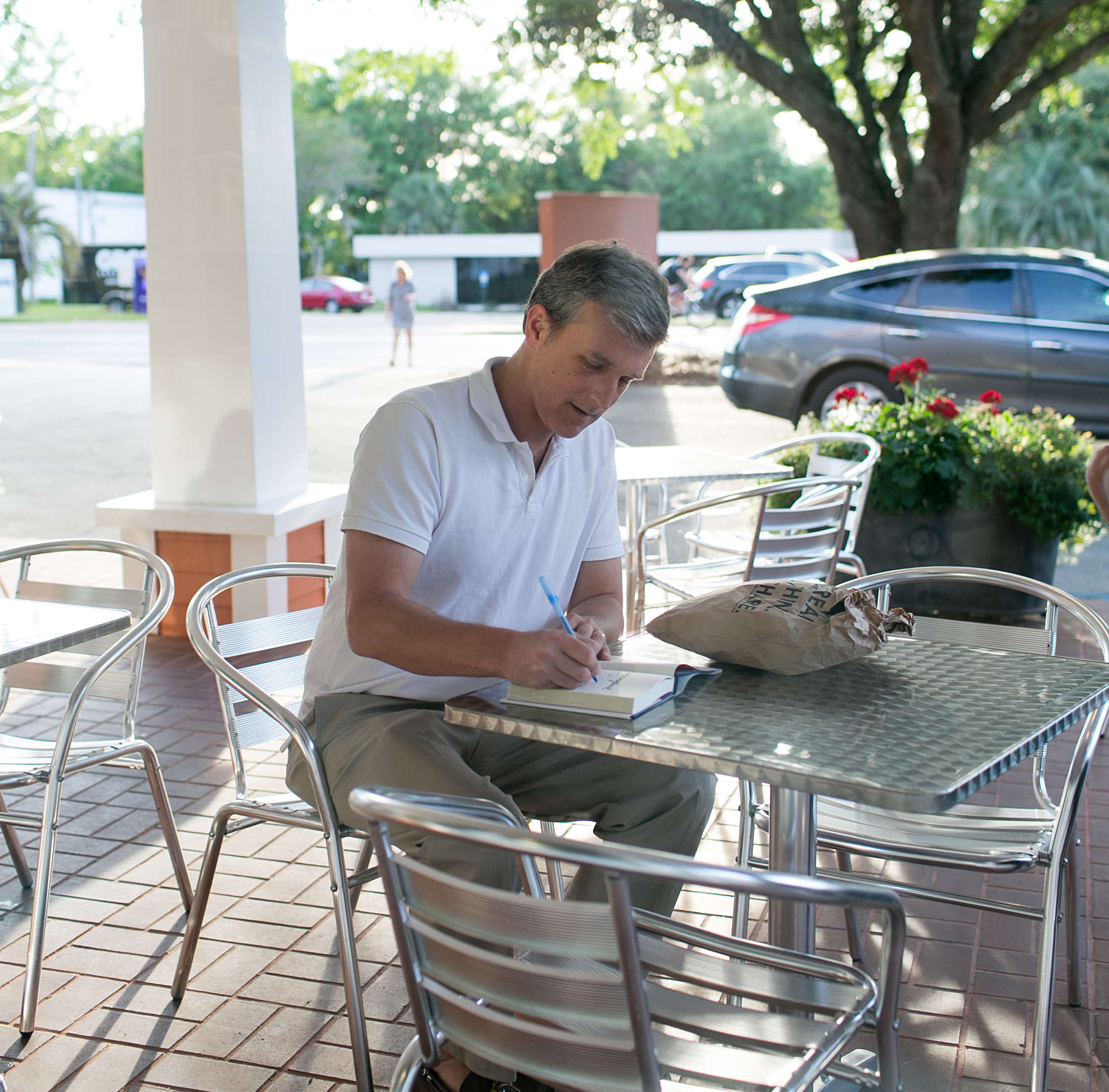 midtown_reader_tallahassee_photographer_shannon_griffin-191