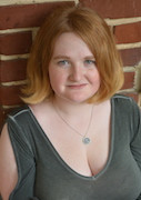 """Story Slam Winner Rachel Weaver: """"Spirits"""""""