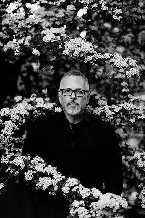 Jeff VanderMeer 2019--Ditte Valente Photog copy.jpg