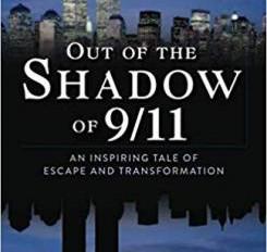 Christina Ray Stanton with a Memoir of 9/11