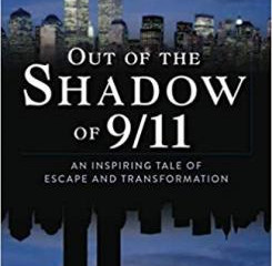Christina Ray Stanton with a Memoir of 9/11