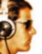 Pro Kopfhörer