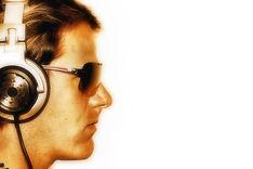 Pro Headphones