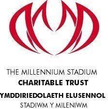 millenium stadium.jpg