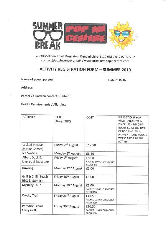 Summer Activities 2019.jpg