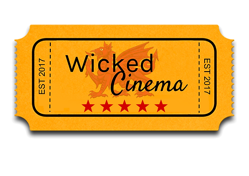 Wicked cinema logo.png