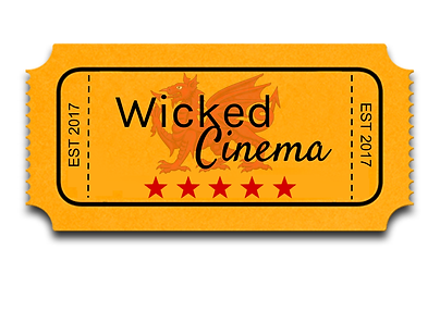WICKED-CINEMA-LOGO-1-1.png