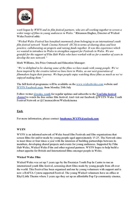 TFF press release page0002.jpg