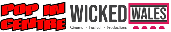 Pop in and wicked wales logo.png