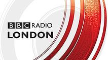 BBC_Radio_London.jpg