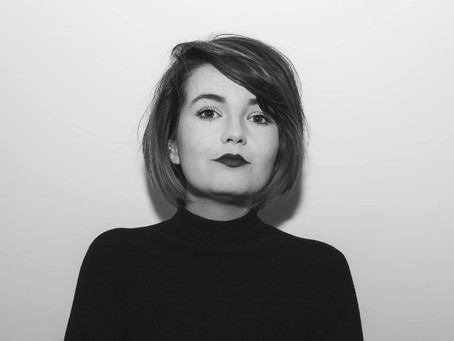 Ffilm Ifanc: Session 1 - Programming, Inclusivity and Reaching a Young Audience with Megan Mitchell