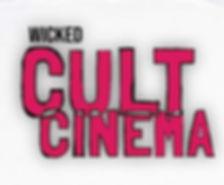 wicked cult cinema.jpg