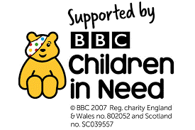 children in need.png