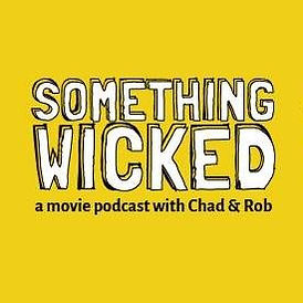 something wicked logo.jpg