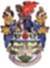 Prestatyn town council.jpg