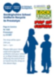 Prestatyn Poster EN (1).png