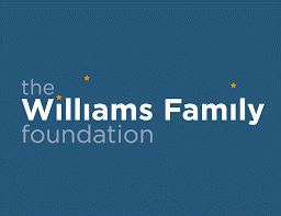 williams family.png