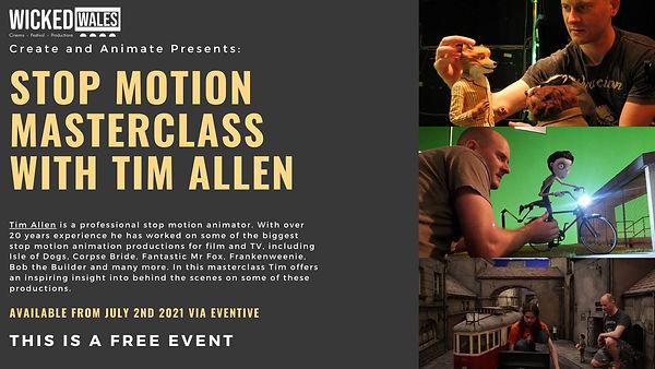 Tim Allen.jpg