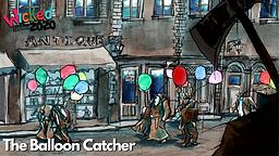70.The Ballon Catcher.png