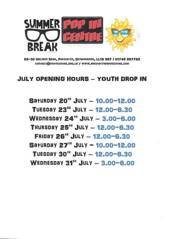 OPENING HOURS JULY 2019_edited.jpg