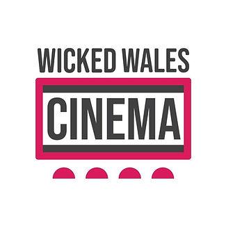 wicked cinema logo.jpg