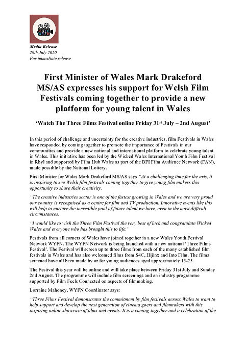 TFF press release page0001.jpg