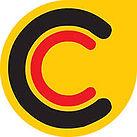 C CARD.jpg