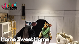 35.Home Sweet Home.png