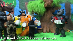 75.The Band of the Endangered Animals.pn