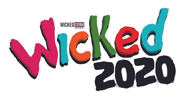 Wicked 2020 Logo Concept 1.jpg