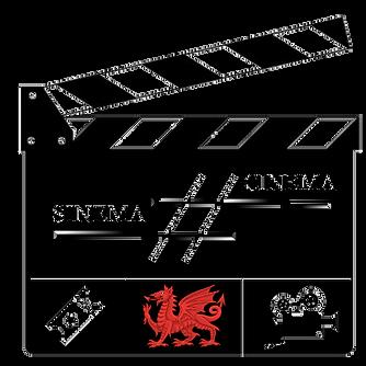 #cinema.png
