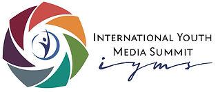 iyms-summit-logo-2-012.jpg