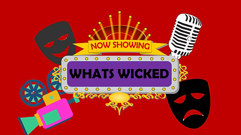 Whats wicked logo.png