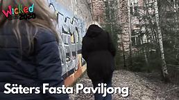 46.Säters Fasta Paviljong.png