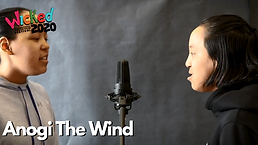 32.Anogi The Wind.png