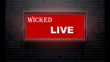 WICKED LIVE.png