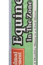 In The Zone paste 80cc tube assist with Focus and
