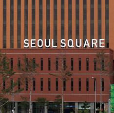 SEOUL SQUARE
